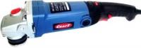 Шлифовальная машина Craft CAG-125/1300E