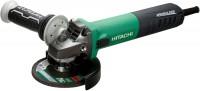 Шлифовальная машина Hitachi G13VE