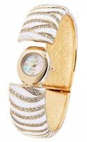 Наручные часы LeChic CM 81003D G WH