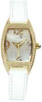 Наручные часы LeChic CL 2065 G WH