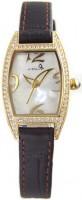 Наручные часы LeChic CL 2065 G BR
