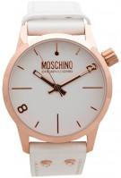 Наручные часы Moschino MW0280