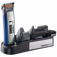 Машинка для стрижки волос BaByliss E 836