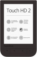 Электронная книга PocketBook 631 Touch HD 2