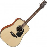 Гитара Takamine GD10