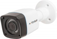 Камера видеонаблюдения Tecsar AHDW-20F3M-light
