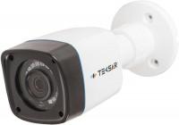 Фото - Камера видеонаблюдения Tecsar AHDW-20F3M-light