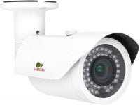Камера видеонаблюдения Partizan COD-VF3CH SuperHD 4.1
