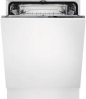 Встраиваемая посудомоечная машина AEG FSR 52610 Z