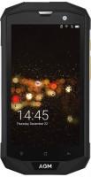 Фото - Мобильный телефон AGM A8 Pro 64GB