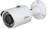 Фото - Камера видеонаблюдения Dahua DH-IPC-HFW1320SP-S3