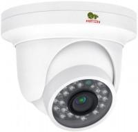 Камера видеонаблюдения Partizan IPD-1SP-IR SE 1.1