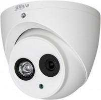 Фото - Камера видеонаблюдения Dahua DH-HAC-HDW1200EMP-A-S3
