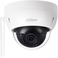 Камера видеонаблюдения Dahua DH-IPC-HDBW1320E-W