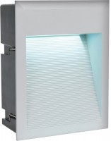 Прожектор / светильник EGLO Zimba-Led 95234