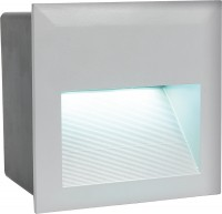Прожектор / светильник EGLO Zimba-Led 95235