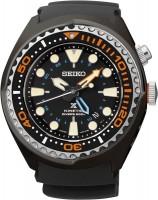 Наручные часы Seiko SUN023P1
