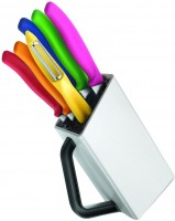 Набор ножей Victorinox 6.7127.6L14