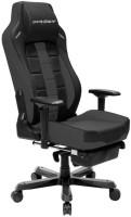 Компьютерное кресло Dxracer Boss OH/CS120