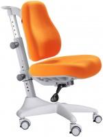 Компьютерное кресло Mealux Match