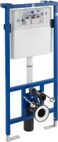 Инсталляция для туалета Laufen CW1 894660