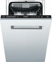 Фото - Встраиваемая посудомоечная машина Rosieres RDI 2T1145