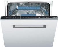 Фото - Встраиваемая посудомоечная машина Rosieres RLF 912E-47