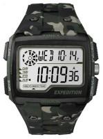 Наручные часы Timex TW4B02900