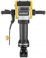 Отбойный молоток DeWALT D25981