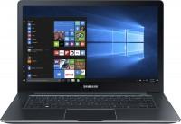 Ноутбук Samsung Notebook 9 Pro NP940Z5L
