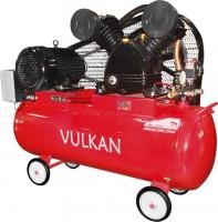Компрессор Vulkan IBL 2080D