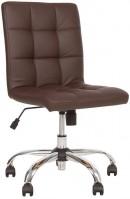 Компьютерное кресло Nowy Styl Ralph GTS
