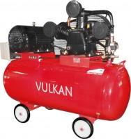 Компрессор Vulkan IBL 3080D