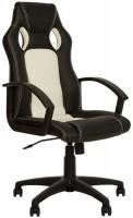Компьютерное кресло Nowy Styl Sprint