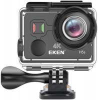 Action камера Eken H5s