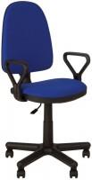 Компьютерное кресло Nowy Styl Standart GTP