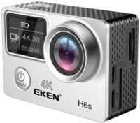 Action камера Eken H6s
