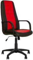Компьютерное кресло Nowy Styl Turbo