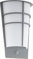 Прожектор / светильник EGLO Breganzo 1 96017