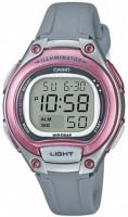 Наручные часы Casio LW-203-8AVEF