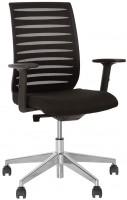 Компьютерное кресло Nowy Styl Xeon R SFB