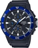 Фото - Наручные часы Casio MRW-400H-2A