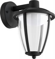 Прожектор / светильник EGLO Comunero 96295