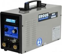 Сварочный аппарат ERGUS DigiTIG 170/50 HF ADV