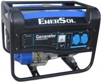 Электрогенератор EnerSol SG-3B