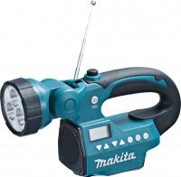 Радиоприемник Makita DMR 050