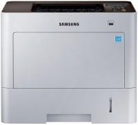 Фото - Принтер Samsung SL-M4030ND