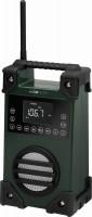 Радиоприемник Clatronic BR 836