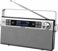 Радиоприемник Sencor SRD 6600