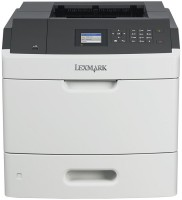 Принтер Lexmark MS811N